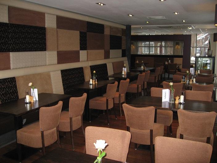 restaurant-het-stadhuis-oostburg