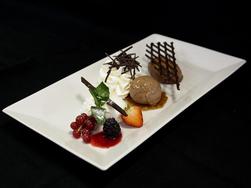 dessert-oostburg-stadhuis
